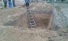 Копаене на септични ями - Почистване кладенци - 0899527921