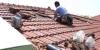 Ремонт на покриви и вътрешни ремонти!