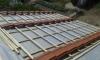Всичко за вашият стар и нов покрив - хидроизолации
