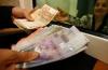 Бърз паричен заем предлага 72 щастие между специално сериозни