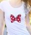 Дамски тениски, нови дизайни, печат на тениска, подарък, за нея от 99teniski.com