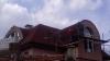 Ремонт,на покриви, 0897650100