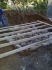 Копаене на септични ями - Подпорни стени - неравни терени
