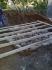 Копая септични ями - канали кладенци почистване 0886754746