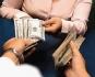 Бърз паричен заем предлага 24 щастие между специално сериозни