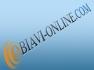 http://obiavi-online.com/  Национален Сайт за безплатни  обяви. Купуваш, продаваш, търсиш партньор, имот, автомобил,работа или услуга- при нас...