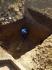 Копаене на септични ями - Почистване на кладенци - 0894666648
