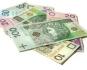 Бърз заем на достъпен лихвен процент в рамките на 24 часа на robertgazdicfinance@gmail.com.