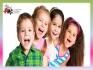 Класове за деца в Пловдив