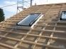Ремонт на покриви 0897650100