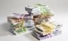 заеми пари между частни е 3 %