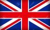 частни уроци по английски език