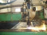 ГАЗОРЕЗНА  МАШИНА със CNC управление