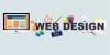 Нуждаете се от сайт или интернет магазин?