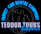 Автомобили (rent-a-car) под наем на изгодни цени и условия