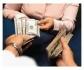 Нуждаете се от бърз кредит в брой?