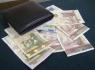 Микрофинансиране пари в 48 часа