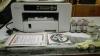 Нов сублимационен принтер Ricoh Aficio SG3110DN