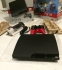 PlayStation 3 Slim320GB+22Игри+Аксесоари! 4TrueGamers!