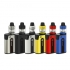 Вейп модове, електронни цигари и никотинови течности - VAPE.BG