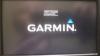 Трансформиране на Гармин навигация за Камион ТИР