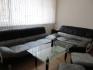 Нощувки Стара Загора - Вип апартамент Relax 120 кв.м. лукс и дискретност в сърцето на...