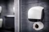 Катрин Макс ООД - Професионални диспенсъри и дозатори за тоалетна хартия и...