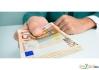 Кредити и рефинансиране само по Интернет