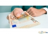 Решаване на проблемите си финансиране: бърз кредит в 24 часа