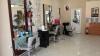Работа за фризьорка