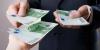 Подкрепа за предоставяне на финансови кредити на физически лица