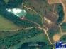 Продавам имот, полугорски терен (22 268 кв.м.) с естествен водоем (язовир) на собствена...