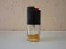 Parfum BIC Homme No1-7.5ml/0.25oz/80% volume Made in France