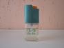 Bic No.22 Parfum For Men 7.5ml (new EDT)