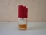 Parfum BIC Jour No1-7.5ml/0.25oz/80% volume Made in France