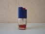 Parfum BIC Nuit No1-7.5ml/0.25oz/77% volume Made in France
