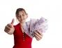 Финансова помощ и заеми за всички