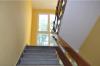 Ремонт на входове - шпакловане и пребоядисване - латекс, постна и блажна боя, за Пловдив и...