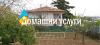 Домашни услуги - шпакловане, пребоядисване, фрезоване на дворове и оранжерии, рязане на дърва и...