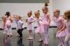 Класически балет и Художествена гимнастика за деца