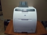 Принтер HP Color Laserjet CP3505
