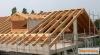 отстраняване на течове Оферти - ремонт на покриви