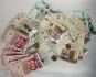Спешен заем не повече от 10 000 лв за 24 часа безплатно