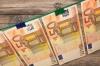 Заеми пари в местни и международни за физически лица