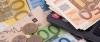 Кредитна оферта навсякъде в България