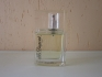 Essence Pure Pour Homme by S.T. Dupont