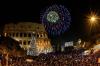 Нова Година 2018 в Рим - 5 нощувки - с полет от София