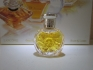 Safari by Ralph Lauren 4ml. EDP