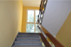 Ремонт на входове - шпакловане и пребоядисване - латекс, постна и блажна боя, за