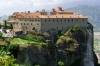 Потвърдена екскурзия!!! Нова Година в Гърция от Варна и Бургас